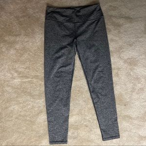 Victoria Secret Gray Leggings